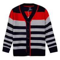 Q9021 RED BLACK GREY 01
