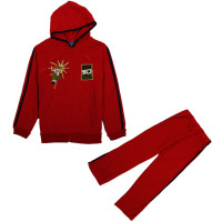 WG0008 RED 01